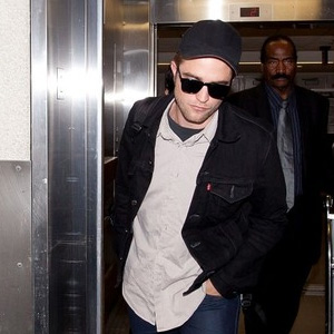 Robert-Pattinson-Denim-Jacket.jpg