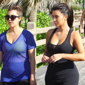 KIM-KARDASHIAN-hoping-to-loose-weight.jpg