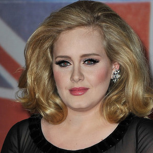 Singer-Adele-Pregnant-With-First-Child.jpg