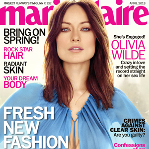 Olivia-Wilde-Marie-Claire.jpg