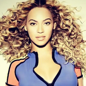 Beyonce-Shape-Magazine-April-2013.jpg