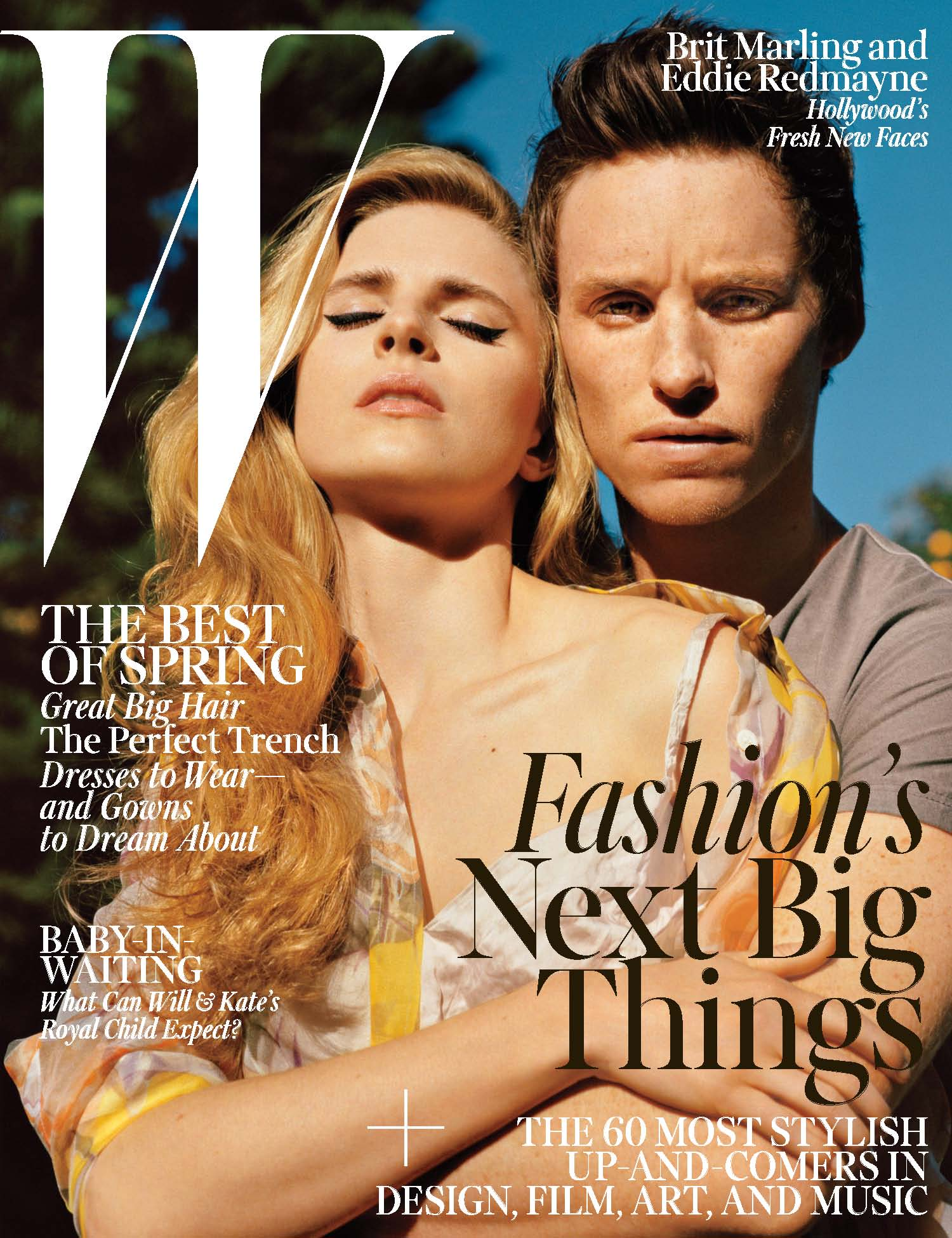 w magazine April 2013 cover.jpg