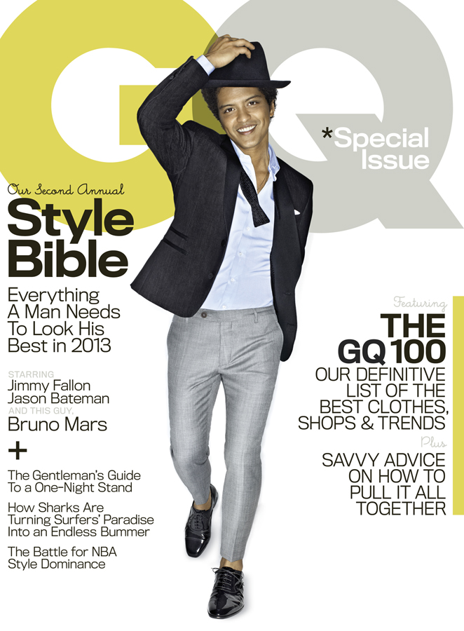Bruno Mars GQ April 2013 Style Bible issue.jpg