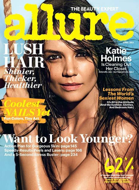 Katie Holmes   Allure April 2013.jpg