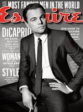 Leonardo DiCaprio  covers  May 2013 issue  Esquire.jpg
