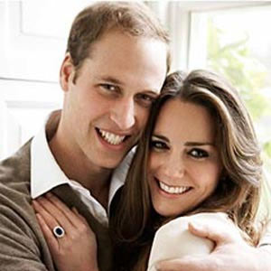 Prince-William-and-Kate-Mid.jpg