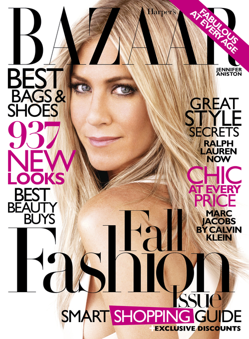 Sept NS Cover Jennifer Aniston.jpg