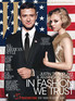 Justin Timberlake and Amanda Seyfried   W Magazine  October 2011 Cover.jpg