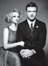 Justin Timberlake and Amanda Seyfried   W Magazine  October 2011 Cover2.jpg