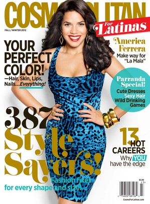 America Ferrera talks daily struggle with Cosmopolitan for Latinas .jpg