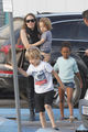 Angelina Jolie  Takes Her Kids To A Park In The South Of France.jpg
