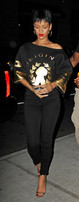 Rihanna leaving Emilio's Ballato Restaurant after dinner in New York 4.jpg