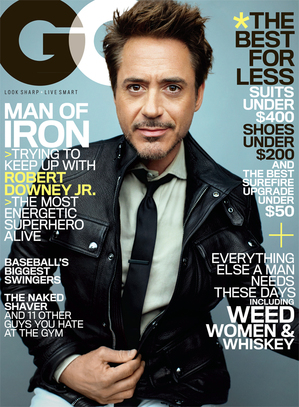 Robert Downey Jr. GQ May 2013s.jpg