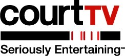 Court-TV-Logo.jpg