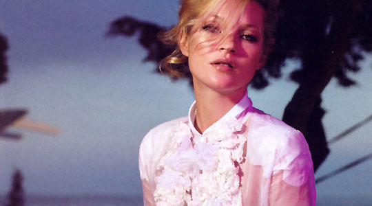 Kate-Moss-drops-a-libel.jpg