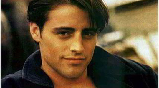 Matt-LeBlanc-is-filing%202.jpg
