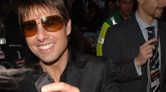 tom cruise mission impossible 3. tom-cruise-shades.jpg