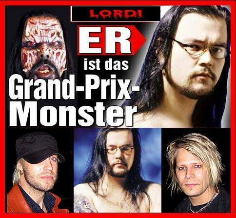 vs. Battles [5] Finland 2006 vs. Finland 2008 LORDI%20without%20mask