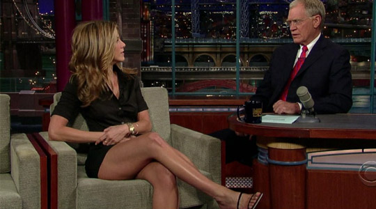 jennifer-aniston-legs.jpg