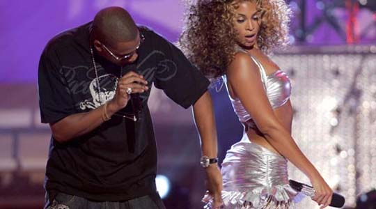 beyonce-bet-awards.jpg