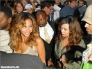http://thebosh.com/archives/upload/2006/08/022%20beyonce%20knowles-thumb.jpg