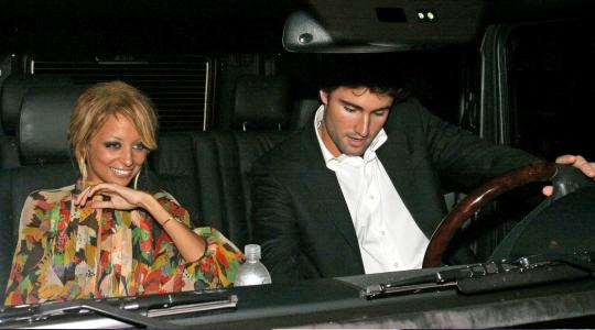 Nicole-Richie-and-Brody-Jen.jpg
