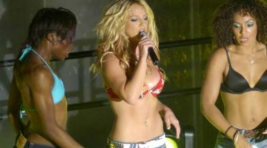 britney-spears-hot.jpg