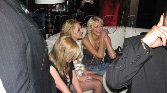 britney-spears-parties-no-p.jpg
