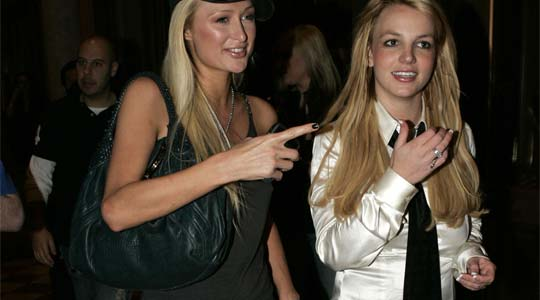 britney-spears-still-can%3Bt-.jpg