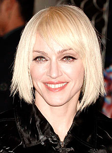 Bob Haircut Pictures, Long Hairstyle 2013, Hairstyle 2013, New Long Hairstyle 2013, Celebrity Long Romance Romance Hairstyles 2099