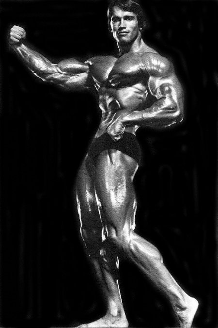 http://thebosh.com/archives/upload/2006/12/mr%20olympia%20arnold%20schwarzenegger.jpg