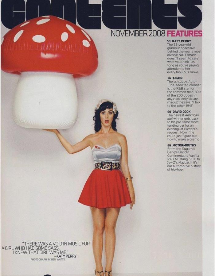 Katy Perry Blender - November 2008 (1).JPG