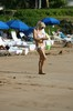 CourtneyLoveinapinkbikinionthebeachinMaui.jpg
