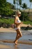 CourtneyLoveinapinkbikinionthebeachinMaui2.jpg