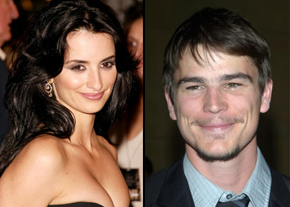 penelope-cruz-dating-josh-hartnett.jpg