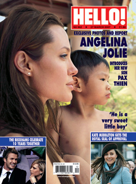 angelina-pax-cover-1a.jpg