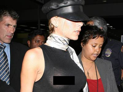 victoria-beckham-lax-see-through-00.jpg
