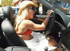 Britney%20Spears%20cruises%20along%20Sunset%20Boulevard%20in%20West%20Hollywood%2C%20Ca2.jpg