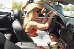 Britney%20Spears%20cruises%20along%20Sunset%20Boulevard%20in%20West%20Hollywood%2C%20Ca5.jpg