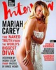 Why%20is%20Mariah%20Carey%20Nude%20for%20Interview%20Magazine.jpg