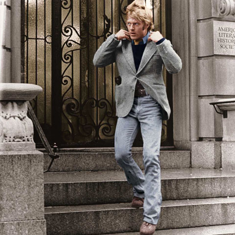 http://thebosh.com/upload/2007/09/30/Robert%20Redford.jpg