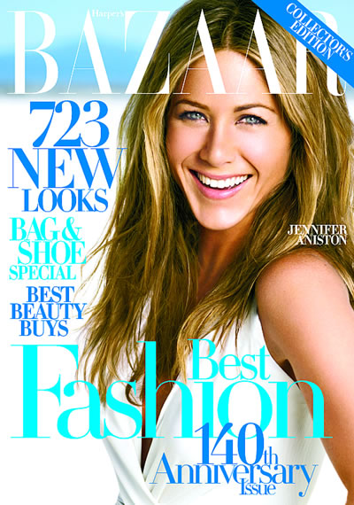 janiston_cover%20bazaar.jpg