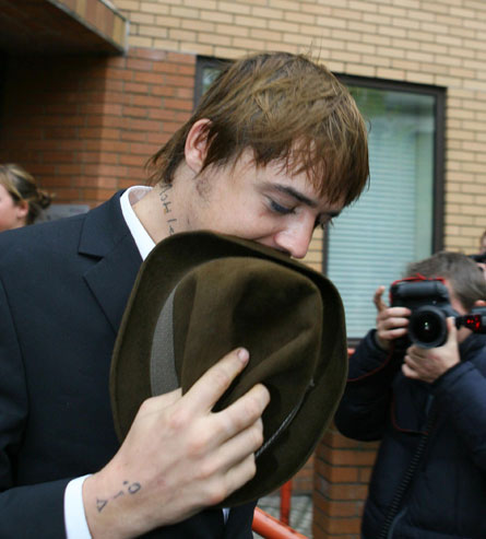Pete%20Doherty%20is%20vowing.jpg