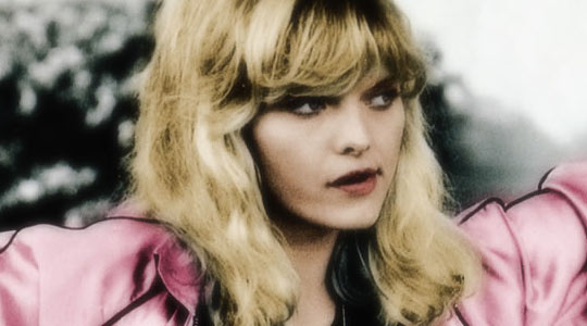 Michelle-Pfeiffer.jpg