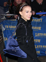 Natalie%20Portman%20Visits%20The%20David%20Letterman%20Show%20In%20NYC.jpg