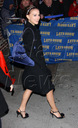 Natalie%20Portman%20Visits%20The%20David%20Letterman%20Show%20In%20NYC2.jpg