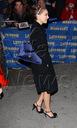 Natalie%20Portman%20Visits%20The%20David%20Letterman%20Show%20In%20NYC3.jpg
