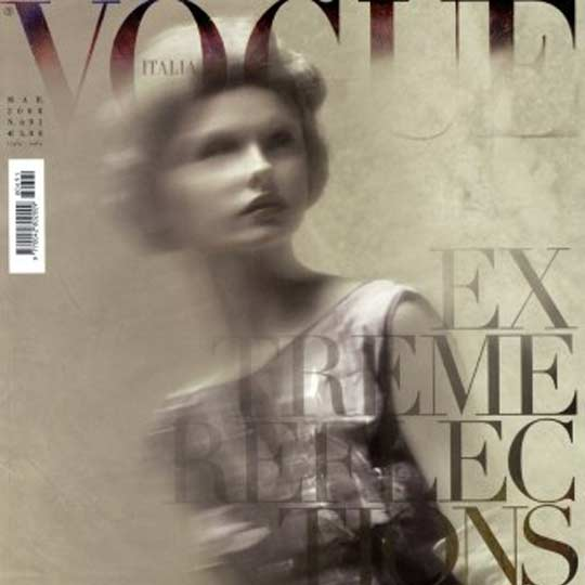 Vogue-Italia-March-2008-Kam.jpg