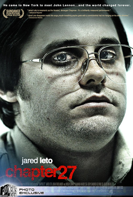 http://thebosh.com/upload/2008/03/27/jared_letos_latest_movie_role_landed_him_in_a_wheelchair/Jared%20Leto.jpg