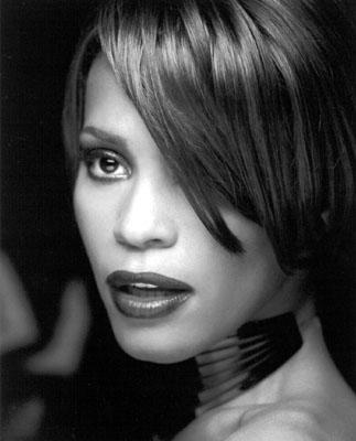 http://thebosh.com/upload/2008/04/06/whitney_houston_is_back/Whitney%20Houston.jpg